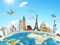 Overseas travel -  a rising trend among Vietnamese tourists
