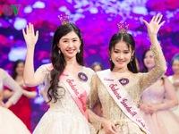 First Vietnamese goodwill ambassador for Japanese cherry blossom chosen