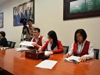 Hanoi Stock Exchange eyes profit of 13.2 million USD in 2019
