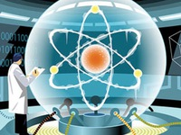 Preferential policies for science firms