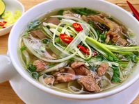 Vietnamese cuisine well-received in Japan