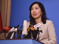 Vietnam hopes both sides maintain dialogue on Korean Peninsula
