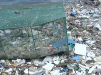 Vietnam's solutions for plastic pollution