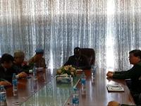 Vietnam, South Sudan enhance cooperation