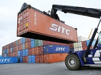Container storage fees to be exempted, reduced