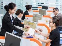 Growth of Vietnamese companies facilitated with better access to bank loans