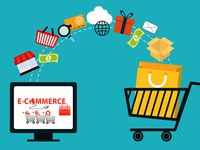 VNCU e-commerce platforms widens Vietnamese products' access to global market