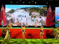 Fifth Vietnam-Japan cultural exchange festival ends