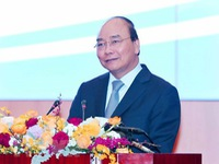 PM requests stepping up public investment disbursement