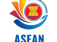 Poster contest to promote ASEAN Chairmanship Year 2020 launched