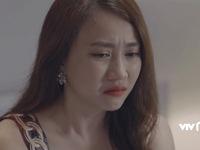 Tiệm ăn dì ghẻ - Tập 17: Từng sống như vợ chồng, Thắng (Huỳnh Anh) đột nhiên đòi chia tay bạn gái đúng sinh nhật