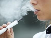 Nguy cơ đột quỵ cao do thuốc lá điện tử
