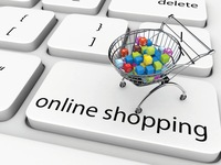 Vietnamese consumers' demand for shopping groceries online soars amid COVID-19