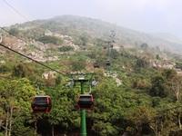 Tây Ninh đổi mới sản phẩm du lịch