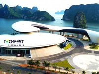 National start-up festival to take place in December in Ha Long