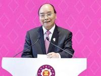 PM sends New Year greetings to ASEAN leaders