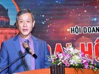 Vietnam businesses in Germany urged to help boost bilateral ties