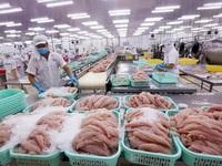 International media highlights Vietnam's economic success in 2019