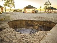 Động đất mạnh 7,7 độ ở ngoài khơi Cuba và Jamaica, cảnh báo sóng thần