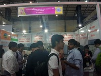 Vietnam promote mineral and plastic products in India
