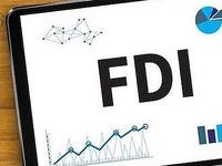 Vietnam lures US$5.3 billion in FDI in January