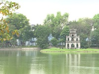 Hanoi remains a safe tourist destination despite COVID-19 outbreak