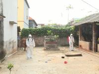 Việt Nam chưa có ca bệnh mắc virus Corona do lây lan trong cộng đồng
