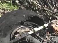 Rơi máy bay quân sự ở Sri Lanka, 4 sĩ quan thiệt mạng