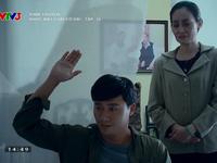 Nước mắt loài cỏ dại - Tập 16: Khang thề sẽ giúp Việt trở thành người lương thiện
