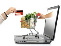 Vietnam's e-commerce market to rocket to 13 billion USD in 2020