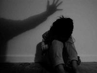 'Người thân quen' - Thủ phạm của hơn 90#phantram vụ xâm hại trẻ em tại Việt Nam
