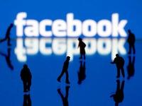 Tá hỏa lỗi hiển thị nội dung trên Facebook: Tưởng 'bay' hết bạn bè