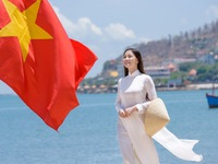 Vietnam listed among world's Top 10 favourite countries to visit
