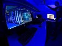 Europol - FBI bắt giữ 20 tội phạm mạng rửa tiền lên tới hàng triệu Euro