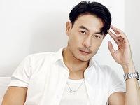 Diễn viên Trương Thanh Long chia sẻ về cú tát trời giáng trong 'Trói buộc yêu thương'