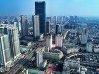 Asia Times: Việt Nam sẽ là một trong những nền kinh tế tăng trưởng cao nhất thế giới hậu COVID-19