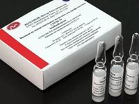 Nga thử nghiệm vaccine tiềm năng thứ ba ngừa COVID-19