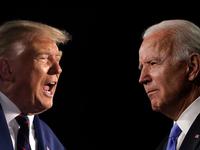 Bầu cử Tổng thống Mỹ 2020: Cơ hội tạo bước ngoặt cho cuộc đua vào Nhà Trắng
