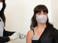 Tình nguyện viên thử nghiệm vaccine COVID-19 của Astrazeneca tử vong