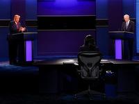 Tranh luận bầu cử Tổng thống Mỹ: Hé lộ nhiều thông tin về quan điểm lãnh đạo đất nước