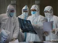 Thế giới ghi nhận 42,8 triệu ca nhiễm COVID-19, Mỹ và Ấn Độ vẫn là hai ổ dịch lớn nhất