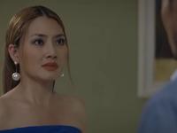Trói buộc yêu thương - Tập 9: Vì sao Hà lừa Khánh là sắp kết hôn?