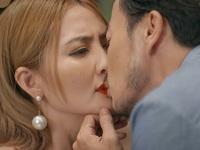 Trói buộc yêu thương - Tập 9: Hà 'bài binh bố trận' khiến Khánh lao đến như thiêu thân