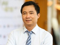 Prime Minister appoints Mr. Do Thanh Hai as Deputy General Director of VTV