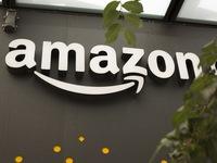 Amazon dừng chiến dịch quảng cáo ngày mua sắm Black Friday tại Pháp
