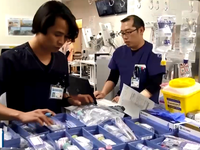 Thúc đẩy đưa lao động Việt Nam trình độ cao sang Nhật Bản