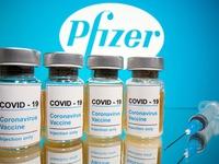 Vaccine COVID-19 - Cơn ác mộng về đại dịch sắp chấm dứt?