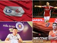 Chuyển nhượng V.League 2021 ngày 18/11: CLB TP Hồ Chí Minh đang đàm phán để mượn Công Phượng thêm 1 năm