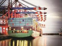 Hiệp định RCEP: Đâu là cơ hội và thách thức với doanh nghiệp Việt?
