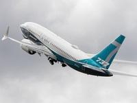 Châu Âu sẽ cấp phép cho Boeing 737 MAX bay trở lại